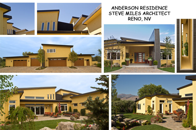 Anderson Web 2